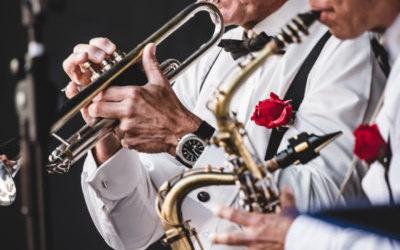 Brunch du Prieur avec Jazz – 05.12.2021